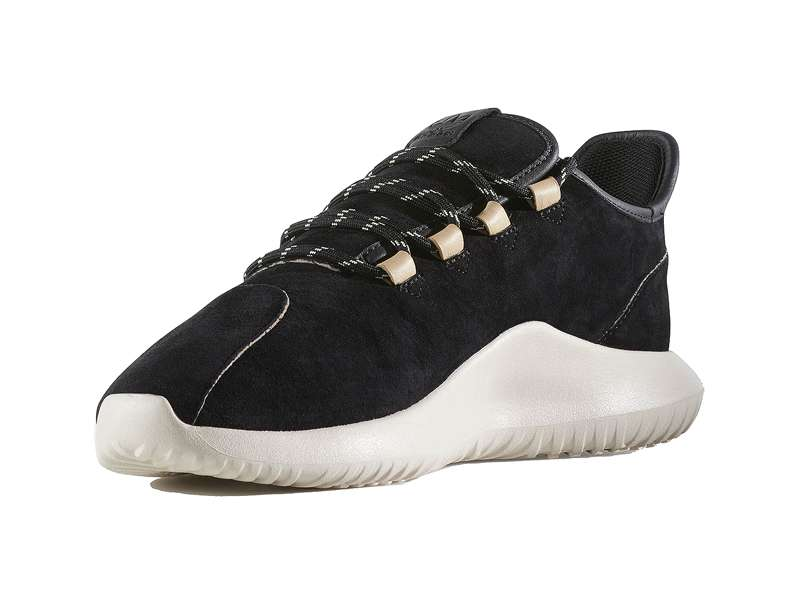 a120644d74f ADIDAS TUBULAR SHADOW (BY3568) - ΑΝΔΡΙΚΑ ΠΑΠΟΥΤΣΙΑ SNEAKERS ...