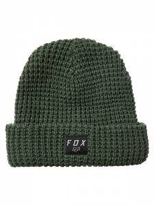 FOX COLD FUSION ROLL BEANIE (19587-228)