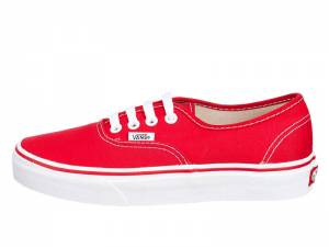 VANS AUTHENTIC (VN-0EE3RED)