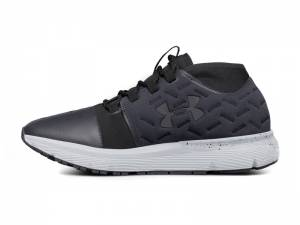 UNDER ARMOUR CHARGED REACTOR RUN (1298534-100)