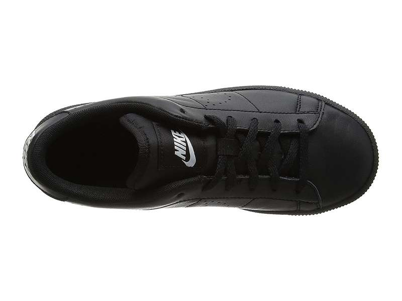41ce4686a59 ΠΑΙΔΙΚΑ - ΠΑΠΟΥΤΣΙΑ - SNEAKERS - NIKE TENNIS CLASSIC PRM (GS ...