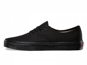VANS AUTHENTIC (VN000EE3BKA)