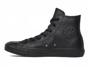 CONVERSE CHUCK TAYLOR ALL STAR (135251C)