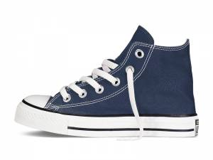 CONVERSE YTHS CT ALL STAR (3J233C)