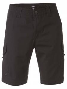 FOX SLAMBOZO CARGO SHORT (19043-001)