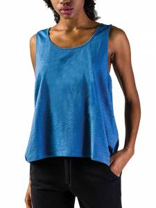 GSA GLORY LOOSE TANK TOP (3728016-03)
