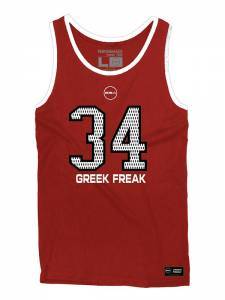 GSA GREEK FREAK HYDRO+ TANK TOP (3418003-56)