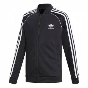ADIDAS SUPERSTAR TOP (DV2896)
