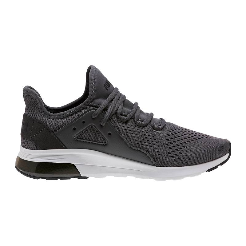 04d571ac12 PUMA ELECTRON STREET ENG (369124-03) - ΑΝΔΡΙΚΑ ΠΑΠΟΥΤΣΙΑ SNEAKERS ...