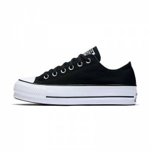 CONVERSE CHUCK TAYLOR ALL STAR (560250C)