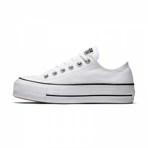 CONVERSE CHUCK TAYLOR ALL STAR (560251C)