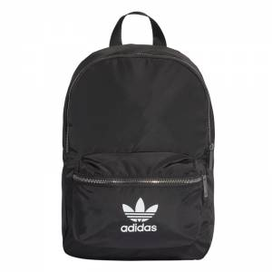 ADIDAS NYLON WMNS BACKPACK (ED4725)