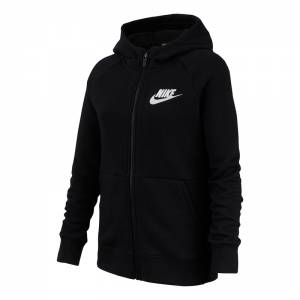 NIKE G NSW PE FULL ZIP (BV2712-010)