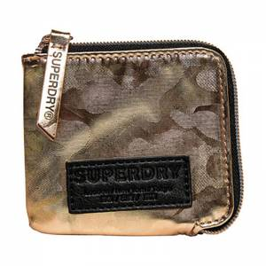 SUPERDRY MAI COIN PURSE (W9800003A-EEC)
